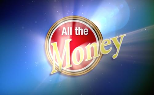 AllTheMoney